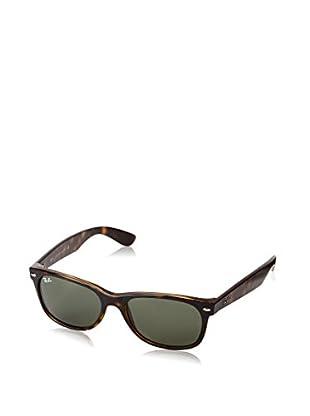 Ray-Ban Gafas de Sol MOD. 2132 - 902L