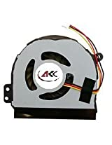 AKC 3 Months Warrant Dell Inspiron 1464 1564 1764 Series Laptop Cpu Cooling Fan 0f5ghj