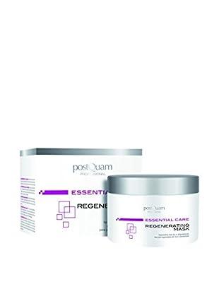 POSTQUAM Gesichtsmaske Regenerating 200 ml, Preis/100 ml: 8.98 EUR