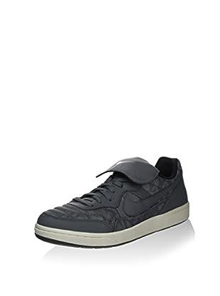 Nike Zapatillas Tiempo 94 F.C