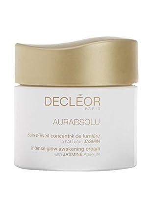 Decléor Tratamiento Facial Aurabsolu 50.0 ml