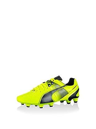 Puma Zapatillas de fútbol King Ii Sl Fg