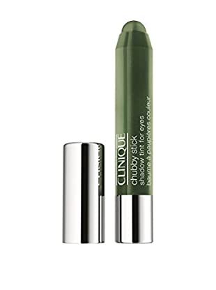 Clinique Ombretto Stick N°6 Mighty Moss 3 g
