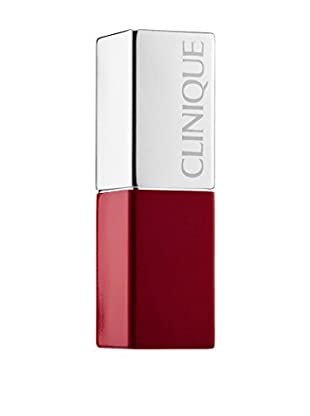 Clinique Rossetto Pop N°08-Cherry Pop 3.9 g