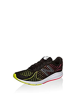 New Balance Zapatillas Vazee Rush V2