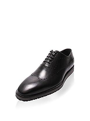 E.Goisto Zapatos Oxford
