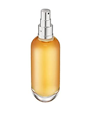 CARTIER Eau De Parfum Uomo L