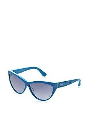 Tod'S Gafas de Sol TO0086 (62 mm) Azul