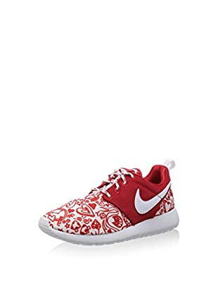Nike Sneaker Jr Roshe One Print Gs