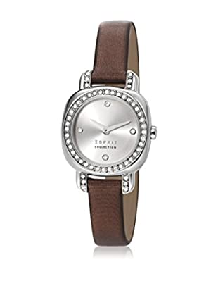 ESPRIT Collection Quarzuhr Woman Ananke 26.0 mm