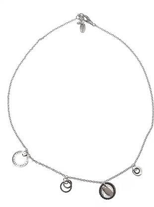 Esprit 4401247 - Gargantilla plata