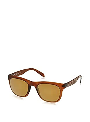 cK Sonnenbrille CK3163S_242 (50 mm) braun