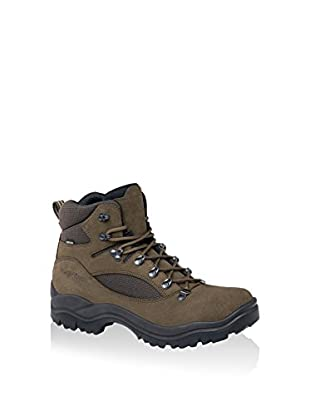 Zamberlan Outdoorschuh 165 Fox Gtx