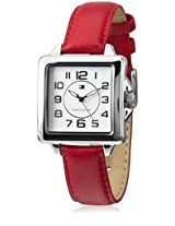 Tommy Hilfiger Watch TH1780832/D