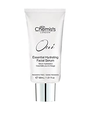 SKINCHEMISTS Serum facial Oui 30 ml