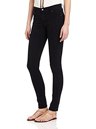 Cheap Monday Jeans Tight Very Stretch Unisex