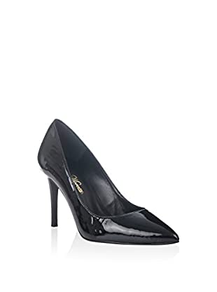 Laura Moretti Pumps 230
