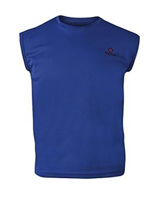 IZAS Camiseta sin mangas Sue