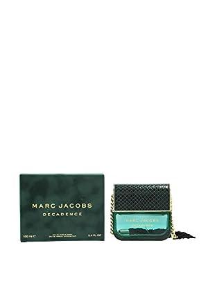 MARC JACOBS Eau De Parfum Mujer Decadence 100 ml