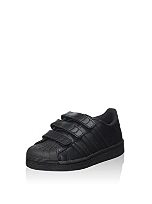 adidas Zapatillas Superstar Foundation