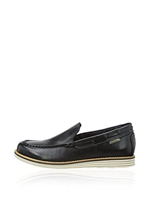 Step2wo Loafer