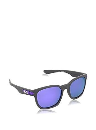 Oakley Gafas de Sol GARAGE ROCK MOD. 9175 917531 Carbón