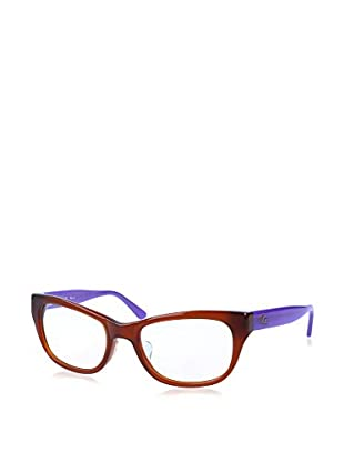 GUESS Gestell 102 (52 mm) rot