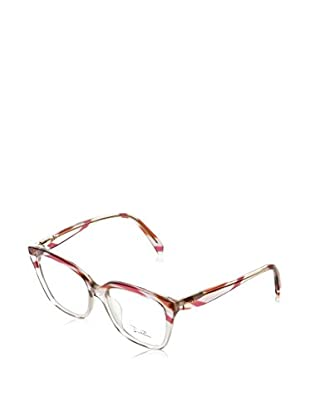 Pucci Gestell EP2685 (52 mm) rosa/transparent