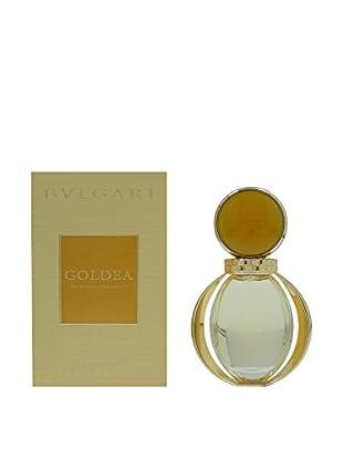 BVLGARI Eau De Parfum Mujer Goldea 50 ml