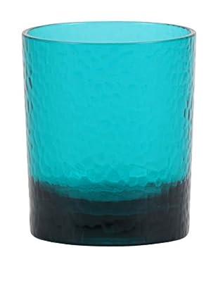 Sheratonn  Set Vaso 6 Uds. SP74330T