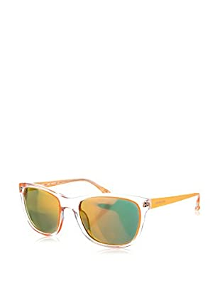 Michael Kors Sonnenbrille 2904S-810-TESSA (55 mm) transparent