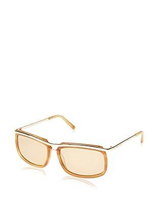 D Squared Gafas de Sol DQ011758 (58 mm) Miel