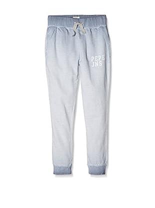 Pepe Jeans London Pantalón Deporte Byron