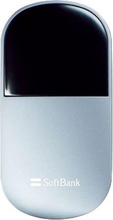 SoftBank C01HW ホワイト 新品未使用品白ロム