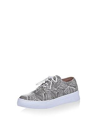 Los Ojo Sneaker Lece