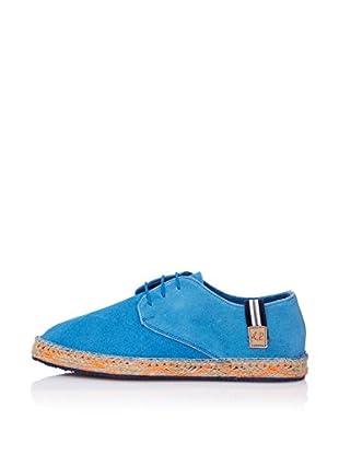 LP Alpargatas Bandeleta (Azul)