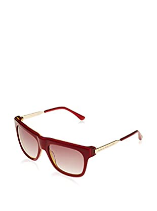 Marc by Marc Jacobs Sonnenbrille 762753195746 (53 mm) bordeaux