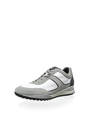 Tod's Men's Casual Sneaker