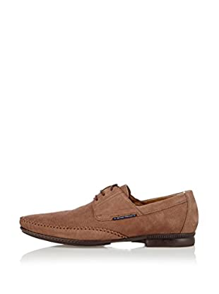 Gino Rossi Shoes Gg Shoes - Lace-Up Shoes