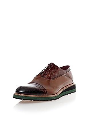 Deckard Zapatos de cordones Beaupre