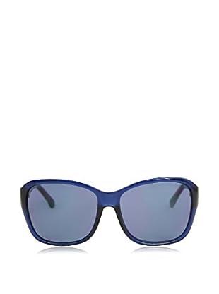 Missoni Sonnenbrille MM-50202S blau