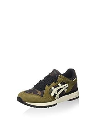 Asics Sneaker Gt-Cool