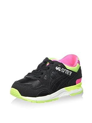 Asics Tiger Sneaker Gel-Lyte V Ts