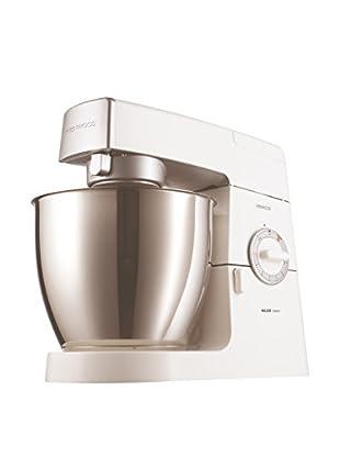 Kenwood Robot De Cocina Classic Major KM636 Blanco