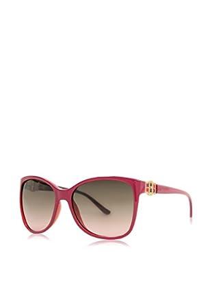 Guess Sonnenbrille GU-7131-BER-50 pink