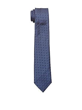 Dolce & Gabbana Krawatte