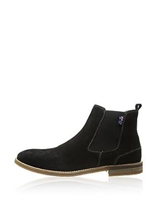 Roadsign Chelsea Boot