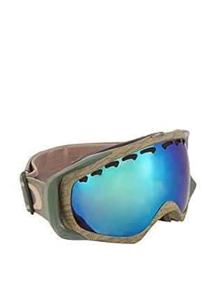 Oakley Skibrille 7005N 700529 militärgrün
