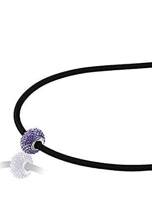 SWAROVSKI ELEMENTS Collar Beads Morado