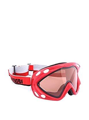 CARRERA SPORT Skibrille M00124 KIMERIK